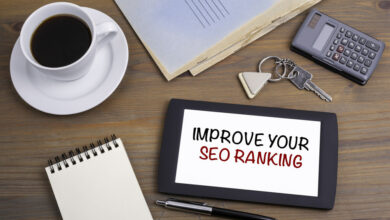 Planner To Increase The SEO Of Your Site