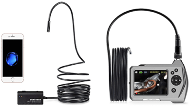 best-endoscope-reviews-min