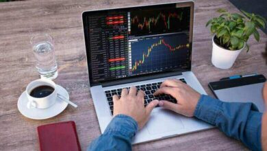How to Become a Successful Forex Day Trader and benefit in the long run