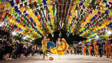 Top 5 crazy festivals in Goa