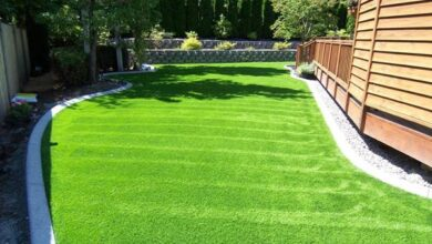 5 Reasons to Buy Artificial Grass for UAE