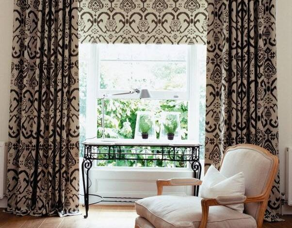 Tips for Buying Best Curtains and Blinds For Your House Or Office