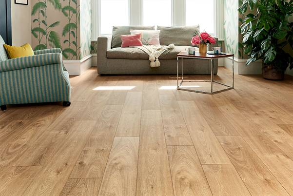 Tips For Buying Parquet Flooring From UAE