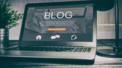 8 Easy and Effective ways to promote your Blog for Free