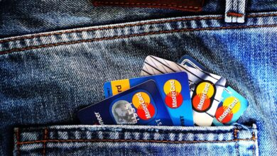 How to Use Credit Card Optimally to Save Money