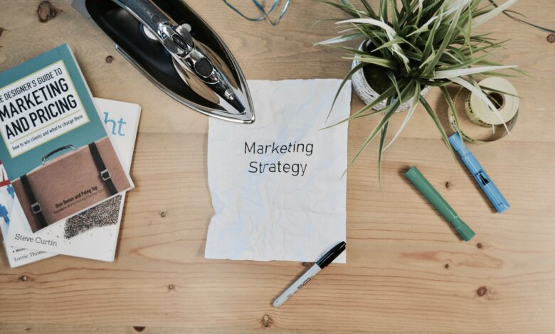 Five Reasons You Should Consider PPC Marketing Services