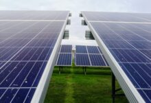Possible Causes of Solar Power Production Loss