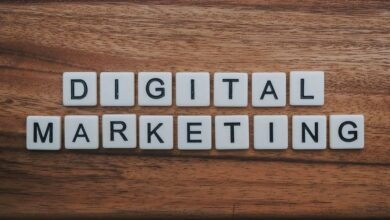 Thrive Your Business with Digital Marketing Strategies In Mid Covid Scenarios.