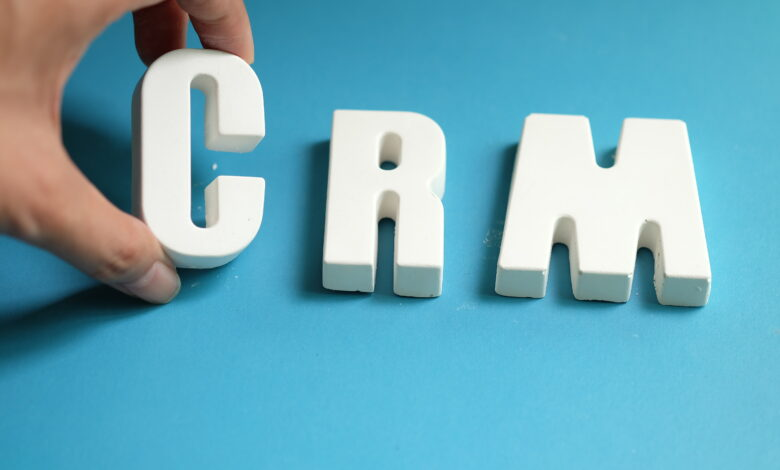 Best CRM System for Business in 2021