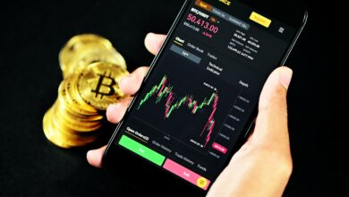 Maximizing New Media to Promote Your Forex Trading Services (1)