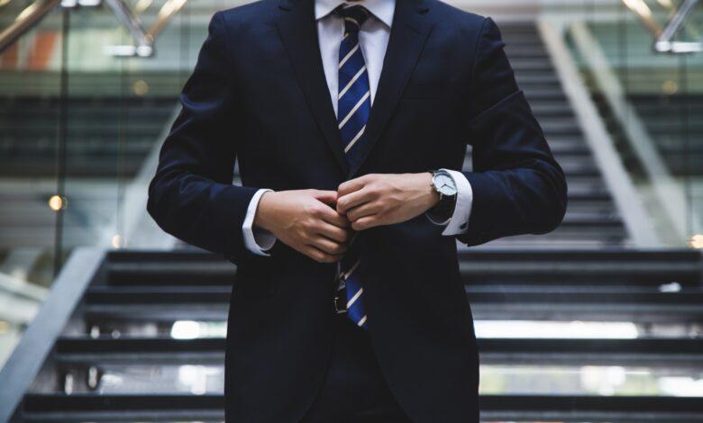 E-communication Etiquette for the Modern Professional