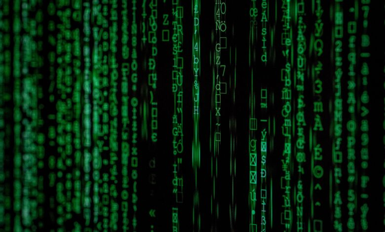 Why Cybersecurity is One of the Most Important Digital Marketing Tools