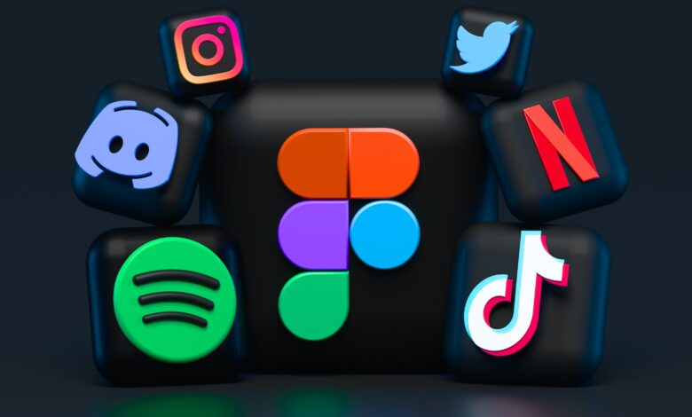 7 social media tips to maximize sales - 2021