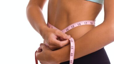 how-can-a-school-student-lose-weight-fast