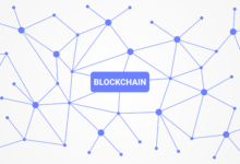 A Comprehensive Guide On Blockchain Traceability