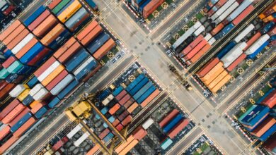 Things to Consider While Choosing the Perfect Logistics Partner
