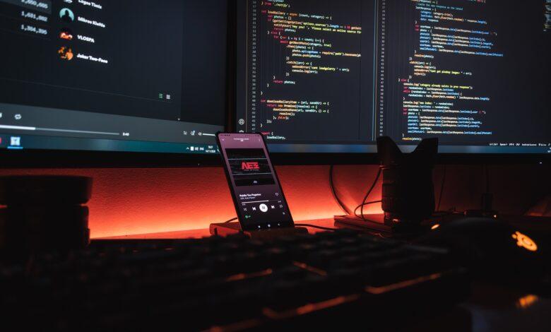 Node.js' magical tips and tricks every developer should remember