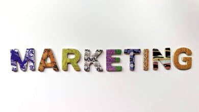 digital-marketing-vs-traditional-marketing-which-one-is-more-effective