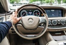 4-questions-you-should-ask-before-buying-a-luxury-car