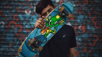where-to-buy-skateboards-online