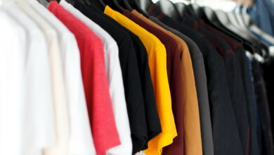 How to Buy Cheap Wholesale T-Shirts in Jacksonville Florida