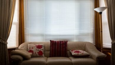 Everything You Need To Know About Zebra Blinds Perth