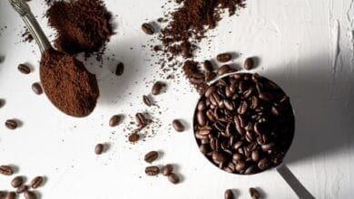 Coffee beans from Brazil: Guide to avail the best taste of coffee globally