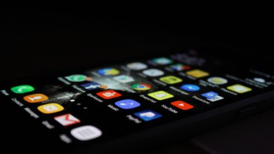 How have online recharging apps made a revolution