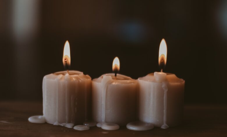Things that are important to learn Before Starting a Candle Business
