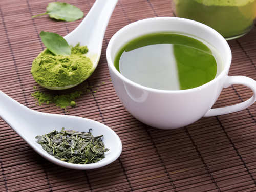 What Are The Biggest Mistakes To Avoid When Buying Matcha Tea?