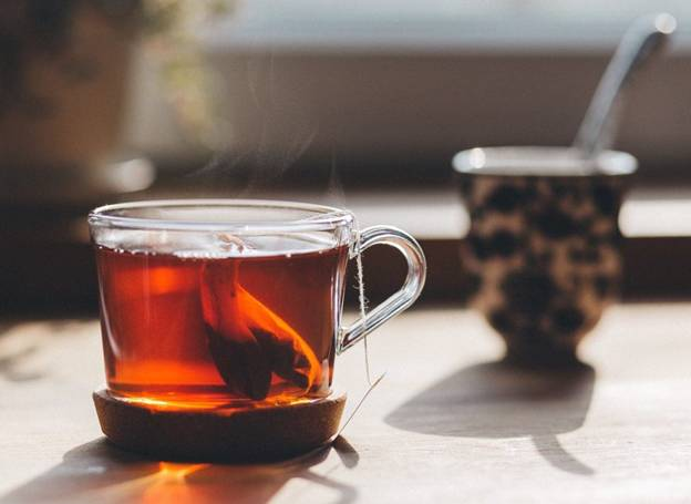 What Are Challenges And Opportunities In Private Label Tea Manufacturing?