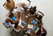 how-to-reduce-small-business-costs-now-4-top-tips