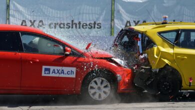 steps-to-take-after-you-have-been-in-a-car-accident