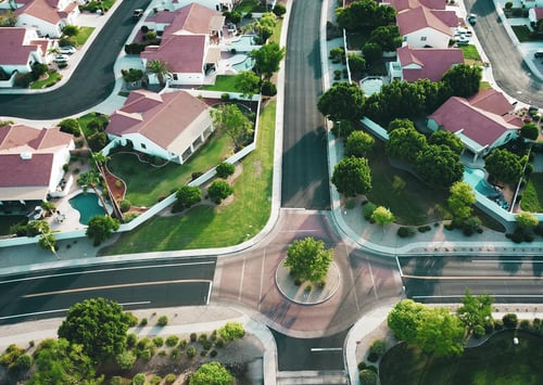 Probate Real Estate- How to get Profitable Profits?